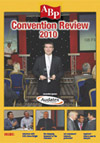 Click to view 2010 ABP Club Convention Review